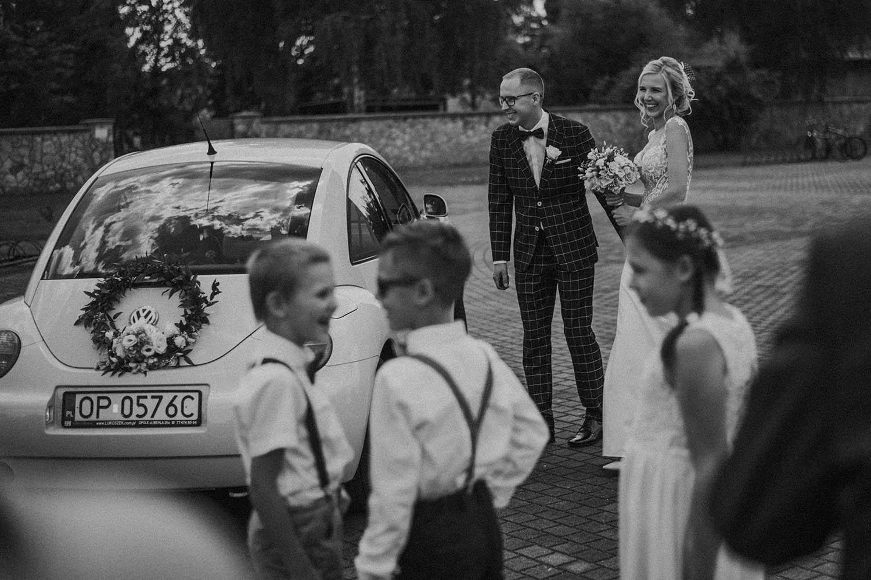 fotograf Ślubny Opole , Katowice , Częstochowa ,Myszków Tomasz Konopka