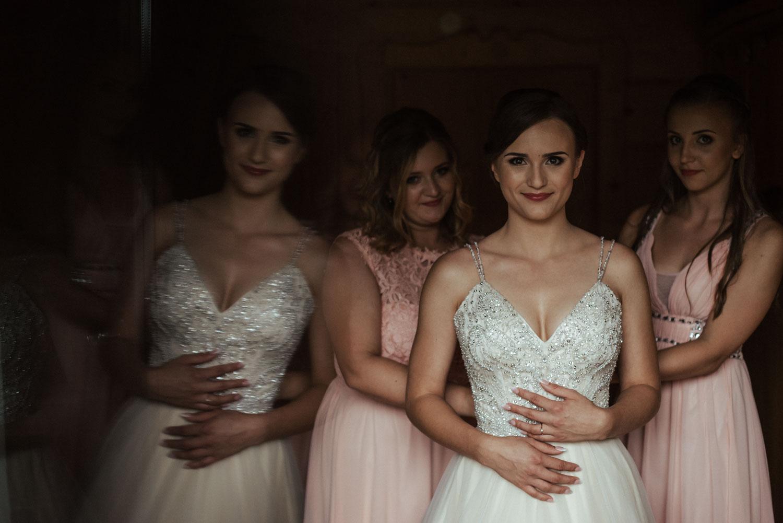 przygotowania ślubne tomasz konopka