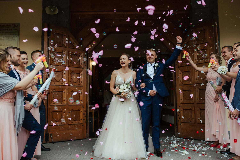 góralskie wesele szczawnica