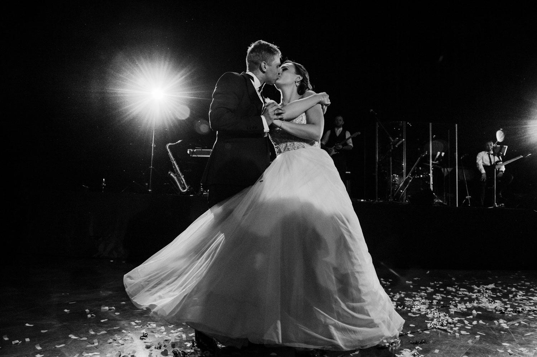 pierwszy taniec szczawnica , tomasz konopka fotografia