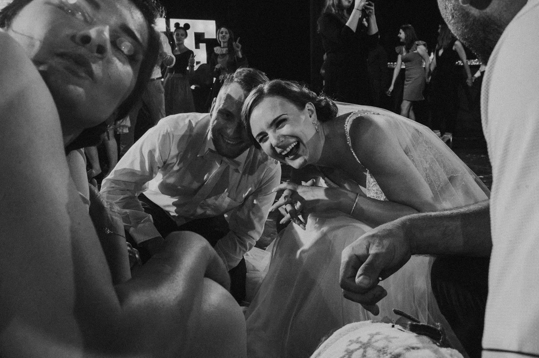 dworek gościnny szczawnica , tomasz konopka fotografia ślubna śląsk